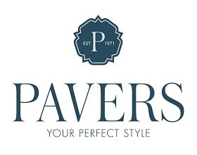Pavers EXTRA 20% OFF ALL RED TICKETED HANDBAGS
