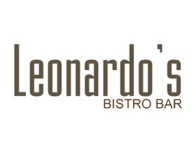 Leonardo's Bistro Bar