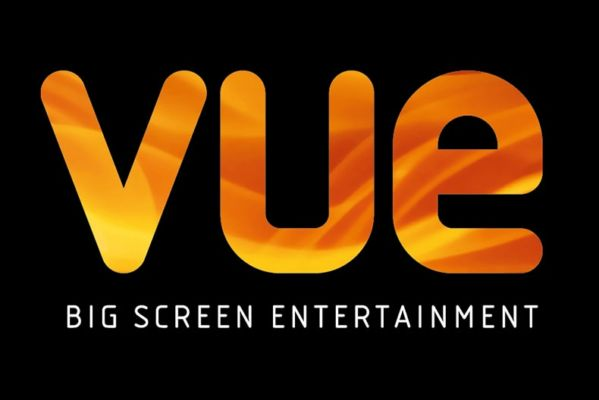 VUE CINEMA ACCESSIBILITY