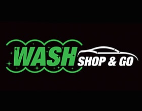Wash Shop & Go