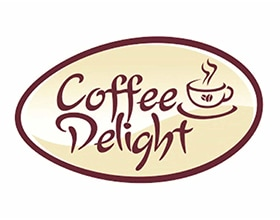 Coffee Delight COFFEE & MUFFIN ONLY £3.95