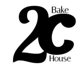 2 C Bake House COFFEE & CAKE ONLY £3