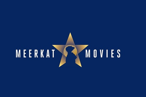 Vue Cinema 2 FOR 1 CINEMA TICKETS
