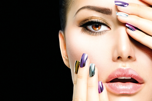 Beauty Outlet Featured Image