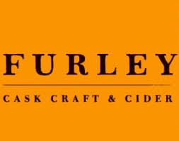 Furley & Co