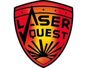 Laser Quest ZAPPY HOUR