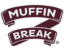 Muffin Break CAKE & COFFEE JUST £4.99