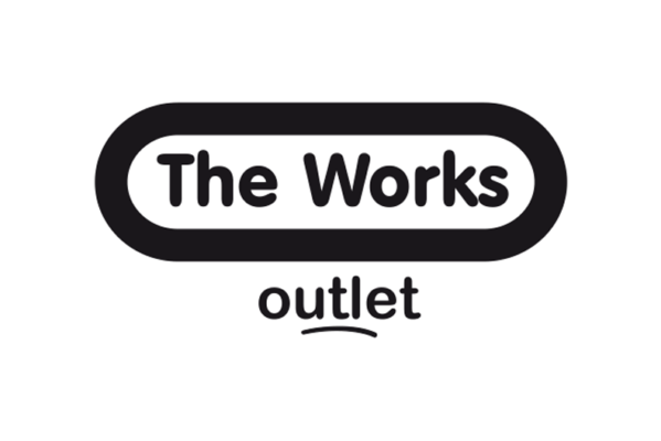 PQ WELCOMES THE WORKS