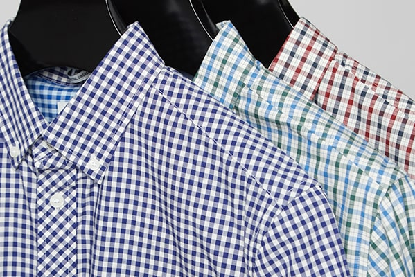 Ben Sherman BUY ONE SHIRT GET ONE FOR £1