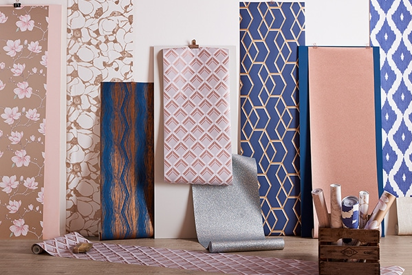 Wallpaper-it SPRING CLEARANCE NOW ON