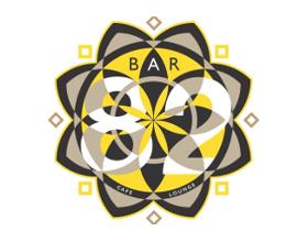 Bar 82
