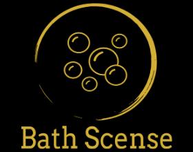 Bath Scense